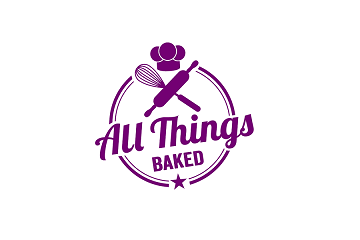 All Things Baked